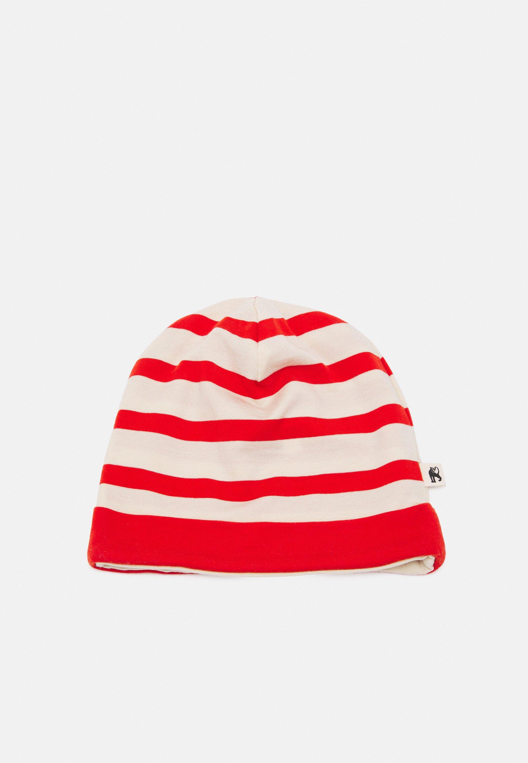 Kinder STRIPE BEANIE - Mütze