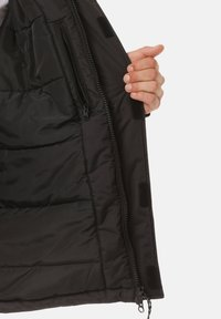 Young and Reckless - Winter jacket - red - 5