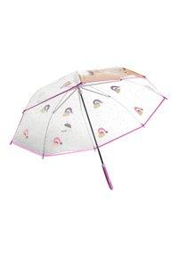 Sterntaler - REGENSCHIRM PAULINE - Umbrella - mehrfarbig - 1