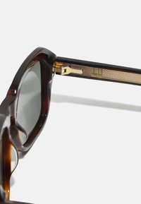 Dunhill - UNISEX - Sunglasses - havana/grey - 2