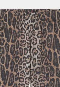 Onzie - Tracksuit bottoms - brown - 2