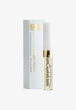 EYELASH TONIC - Eyelash care - -