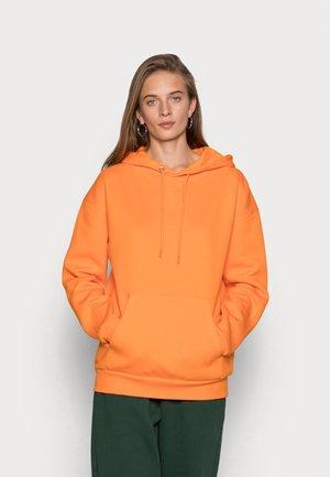 ORGANIC HANJIE - Sweatshirt - oriole