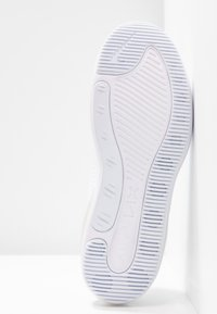 Nike Sportswear - AIR MAX DIA - Sneakers laag - white/metalic platinum - 6