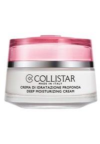 Collistar - DEEP MOISTURIZING CREAM KIT - Skincare set - - - 3
