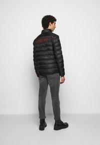 HUGO - BALTO - Winter jacket - black - 2