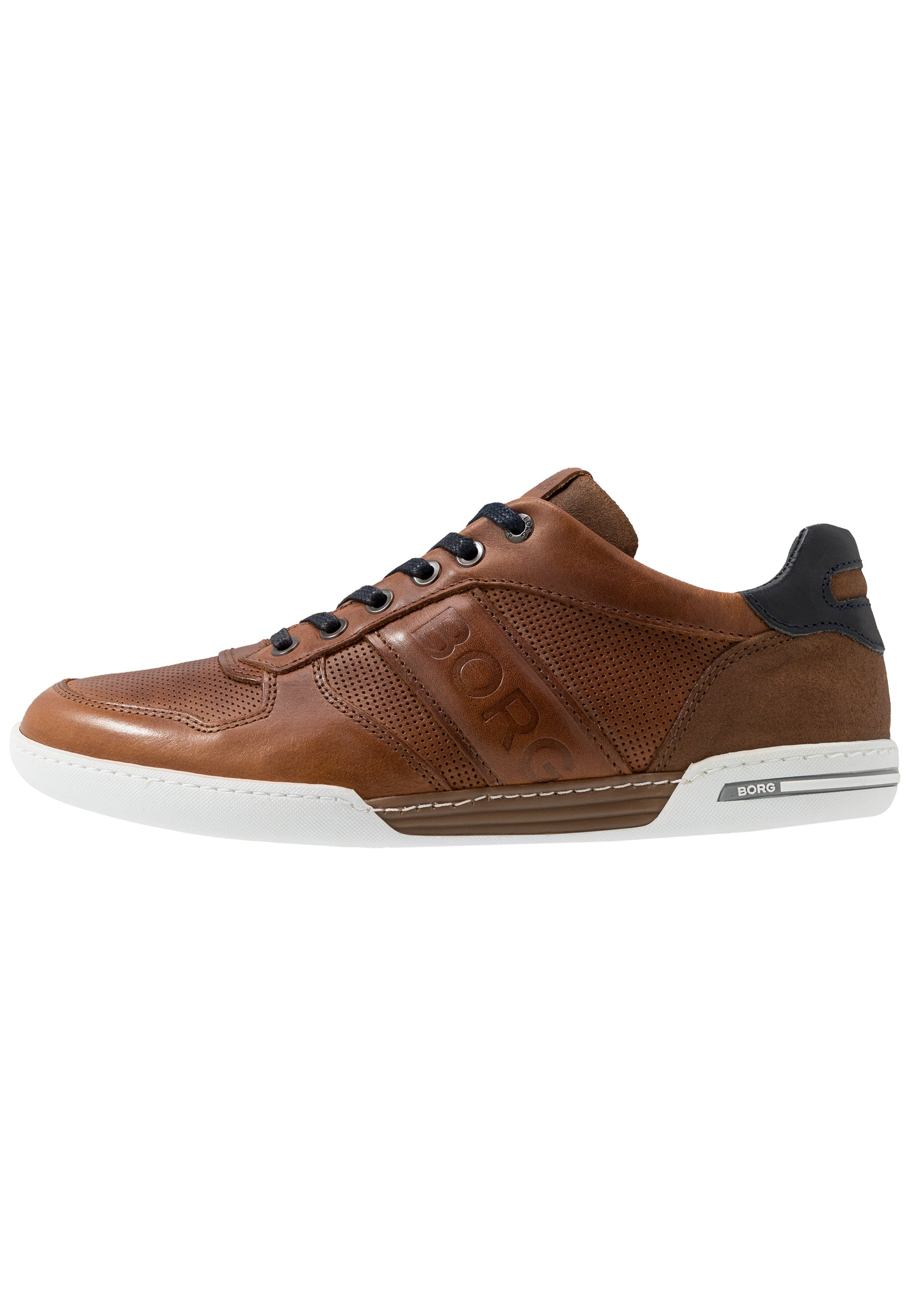 Homme CELL - Baskets basses