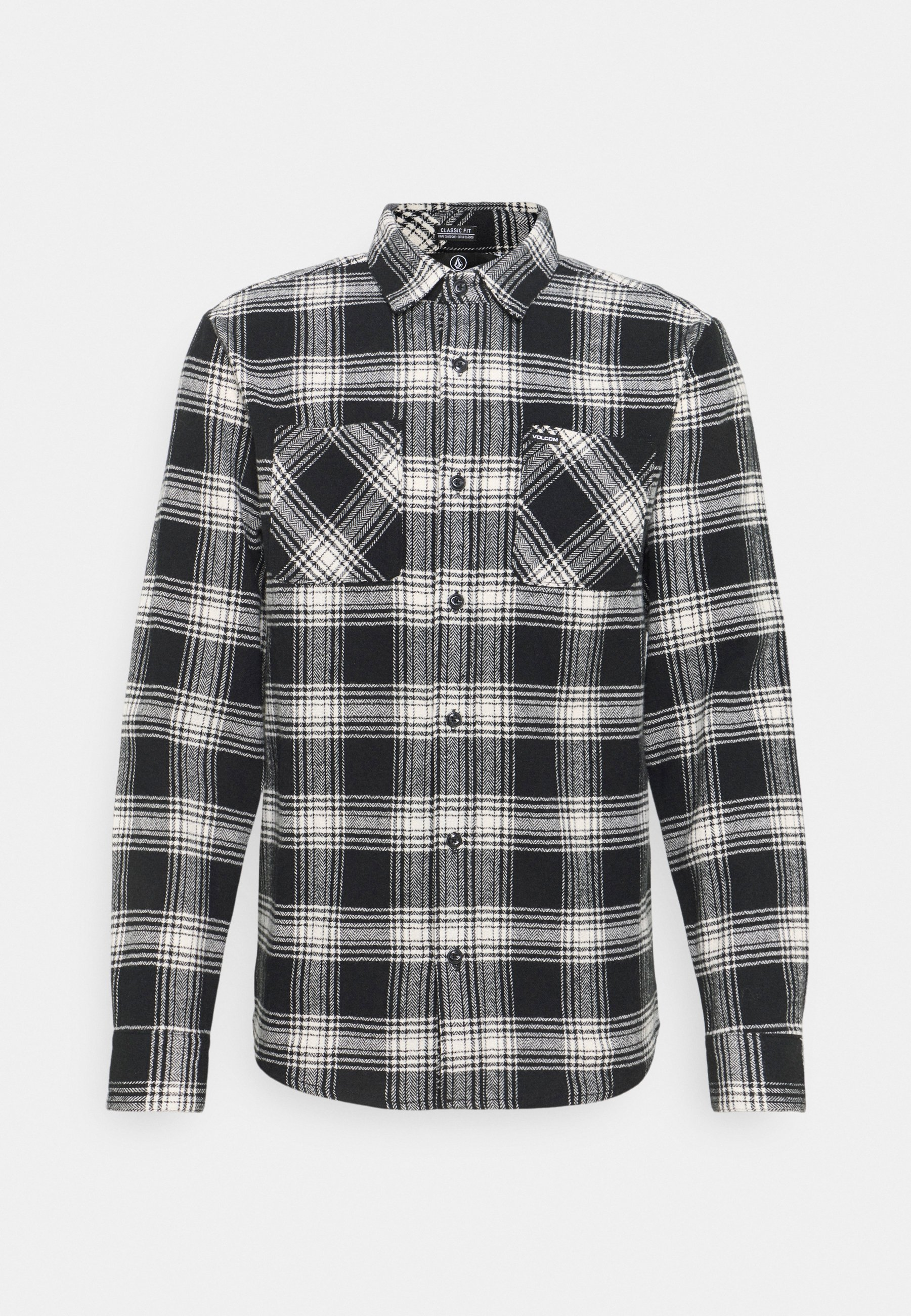 Men TONE STONE  - Shirt