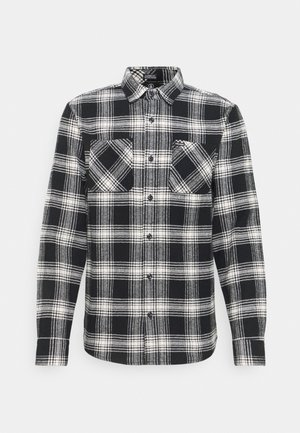 TONE STONE  - Shirt - new black