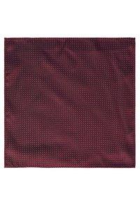 Jack & Jones - JACK & JONES - Pocket square - burgundy - 1