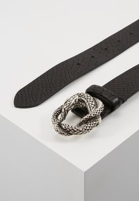 Just Cavalli - Ceinture - black - 2