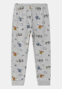 OVS - Pyjama - forever blue - 2