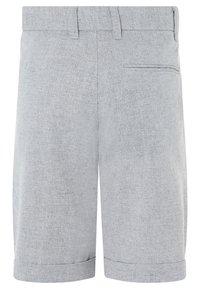 Monsoon - OTIS - Shorts - grey - 1