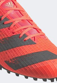 adidas Performance - ADIZERO FINESSE SPIKES - Spikes - pink - 8