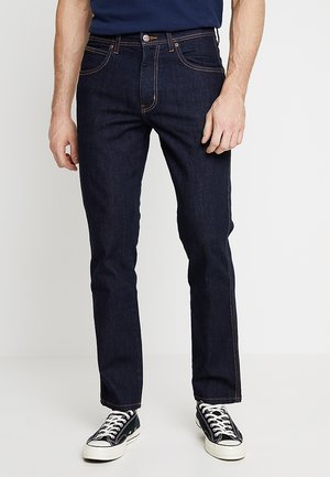 ARIZONA STRETCH - Straight leg jeans - rinsewash