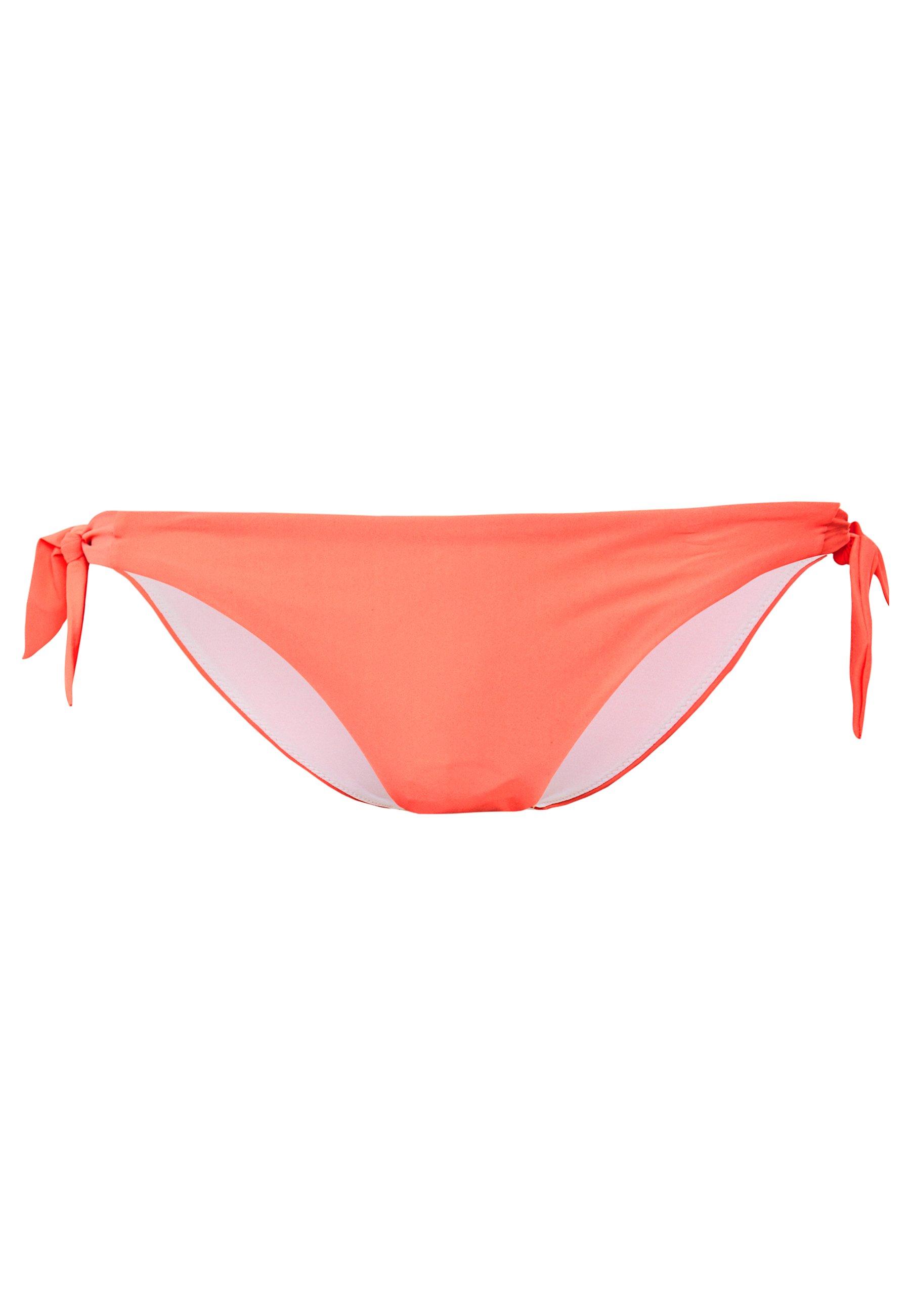 Women ESCAPE TIE-SIDE - Bikini bottoms