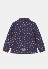 Staccato - KID - Soft shell jacket - deep blue - 2