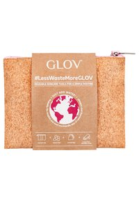 Glov - #LESSWASTEMOREGLOV SET - Bad- & bodyset - -