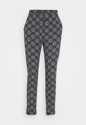 ONLNOVA LIFE PANT - Trousers - night sky