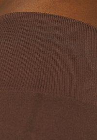 ARKET - Legging - brown - 6