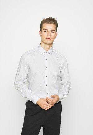 LEVEL - Košile - schwarz