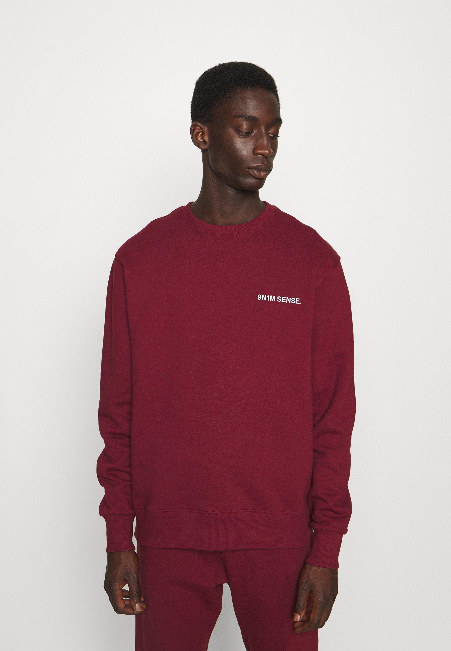 Damen LOGO UNISEX - Sweatshirt