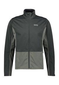 Gore Wear - Training jacket - schwarz (200) - 0
