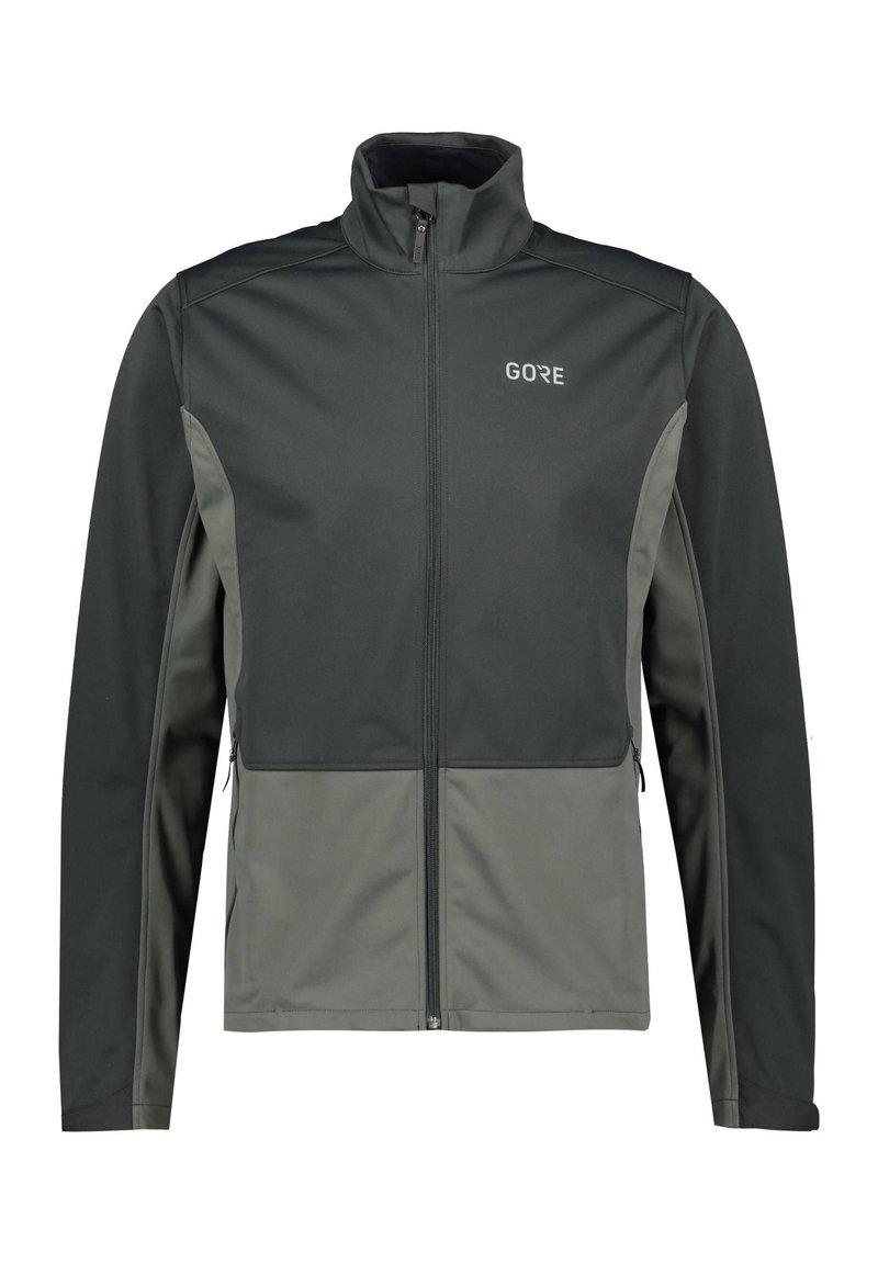 Gore Wear - Training jacket - schwarz (200)