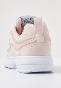 British Knights - Trainers - light pink - 4