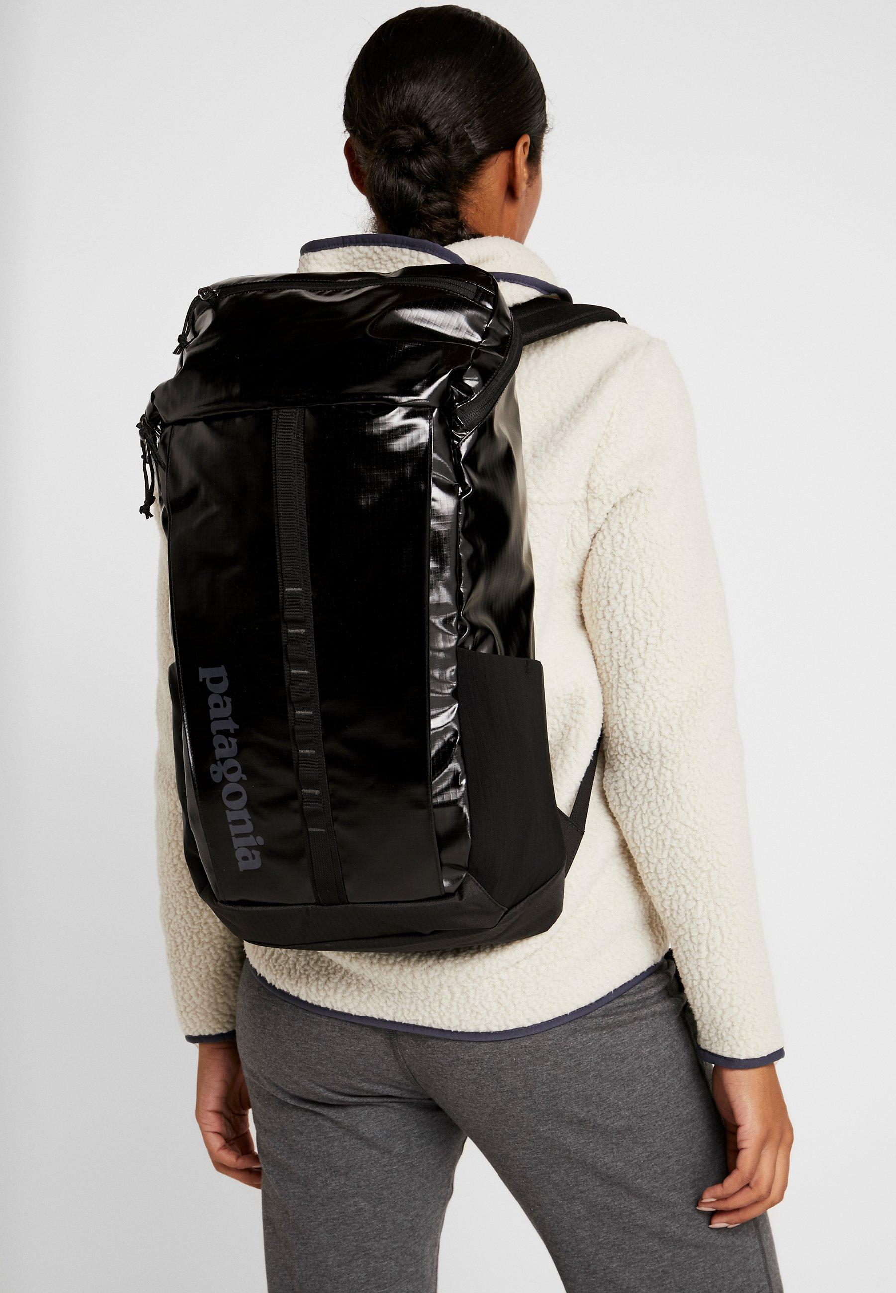 Men BLACK HOLE PACK 25L - Backpack