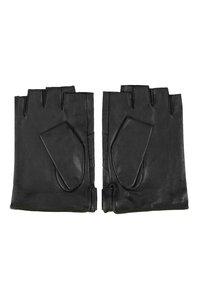 Wittchen - Fingerless gloves - schwarz - 1