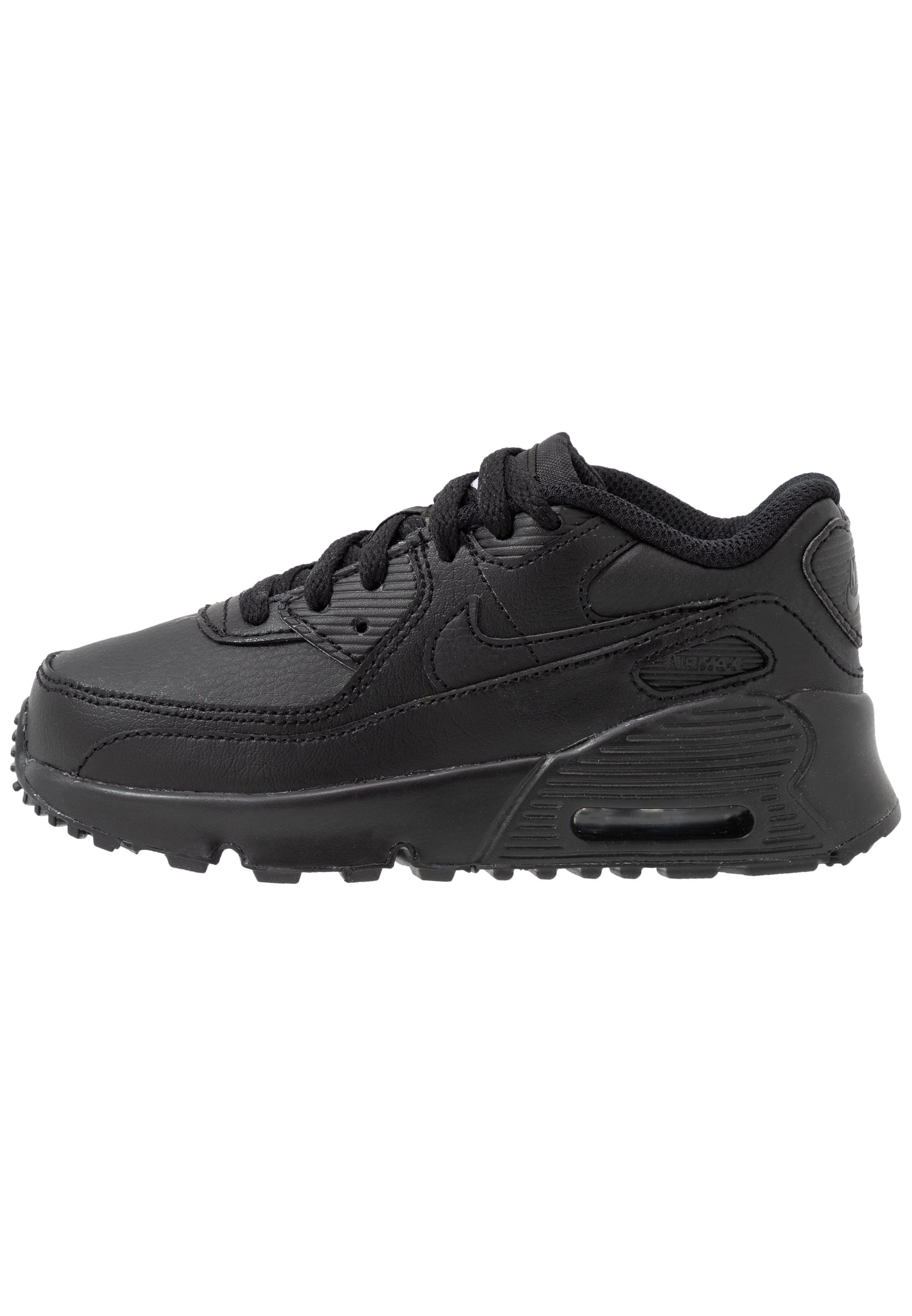 Kids AIR MAX 90 UNISEX - Trainers