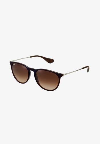 0RB4171 ERIKA - Solbriller - brown gradient