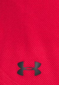 Under Armour - Sports shorts - red - 3