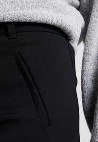 ONLY - ONLSTRIKE  - Trousers - black - 4