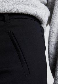 ONLY - ONLSTRIKE  - Pantaloni - black - 4