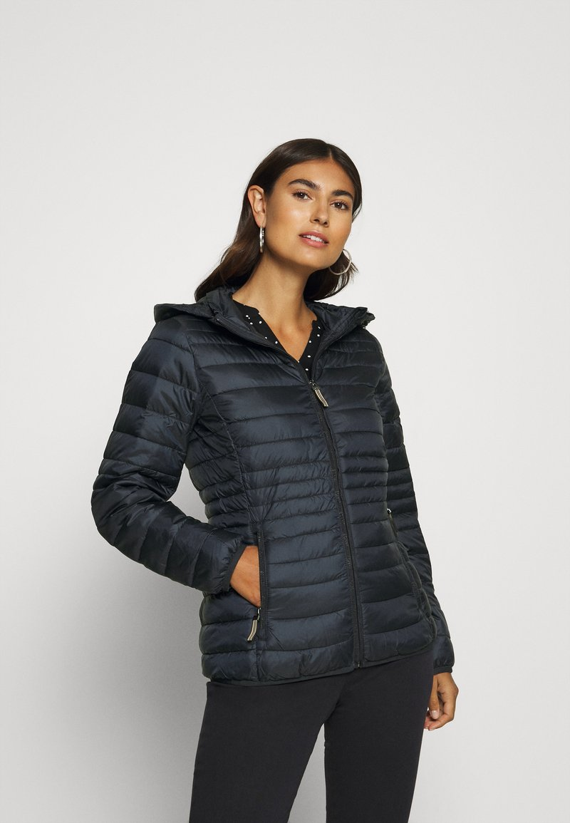 Esprit - Light jacket - navy