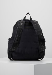 DAY Birger et Mikkelsen - DIAMOND - Rucksack - black - 2