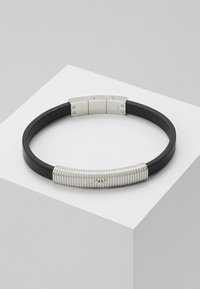 Emporio Armani - Bracelet - silver-coloured - 0