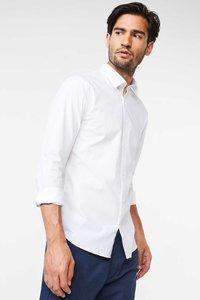 WE Fashion - Camicia - white - 3