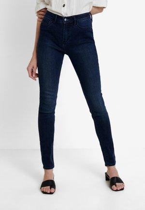 NEEDLE - Jeans Skinny Fit - sapp