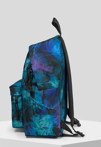 Eastpak - AUTHENTISCH - Rucksack - blue - 4