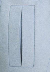 Libertine-Libertine - RESERVE - Kappa / rock - corn blue - 2