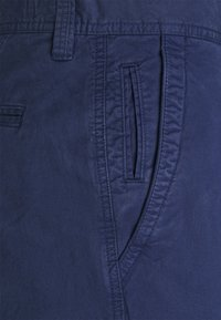 s.Oliver - Chino - blue - 2