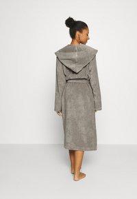 Vossen - VEGAN LIFE - Dressing gown - pepplestone - 2