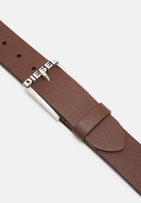 Diesel - B-DYTE - Belt - brown - 2
