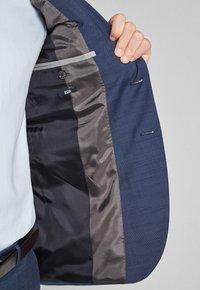 JOOP! - DAMON - Blazer jacket - blue - 5