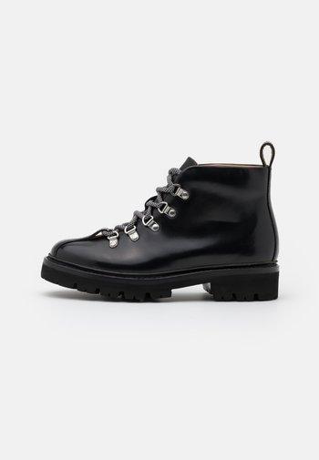 BRIDGET - Ankle boots - black