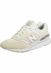 New Balance - CW997 - Trainers - white - 1