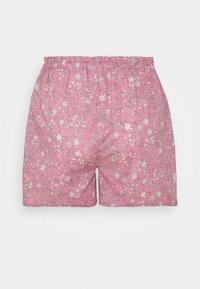 Etam - LILIE - Bas de pyjama - rose - 1